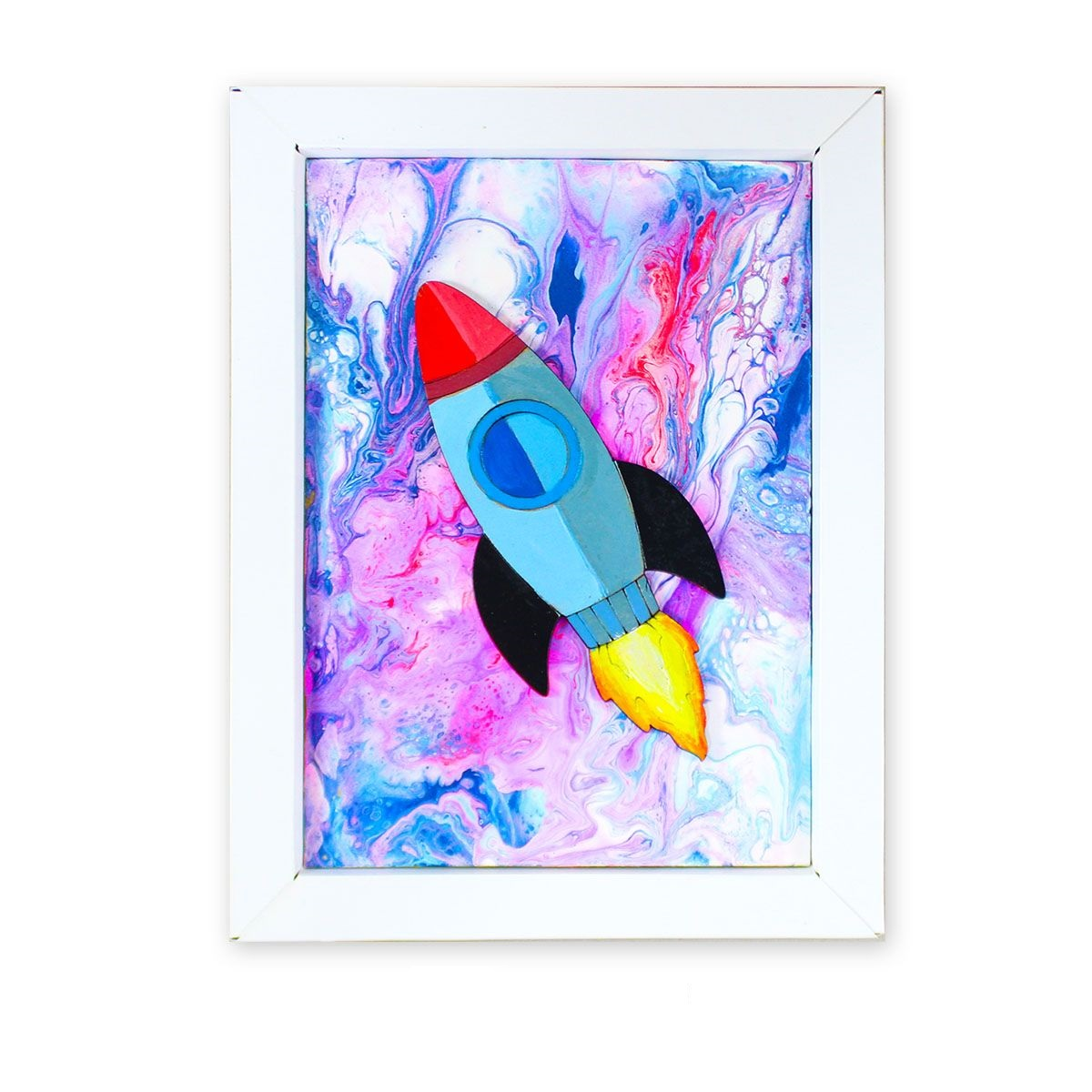 pour-art-kit-space-08