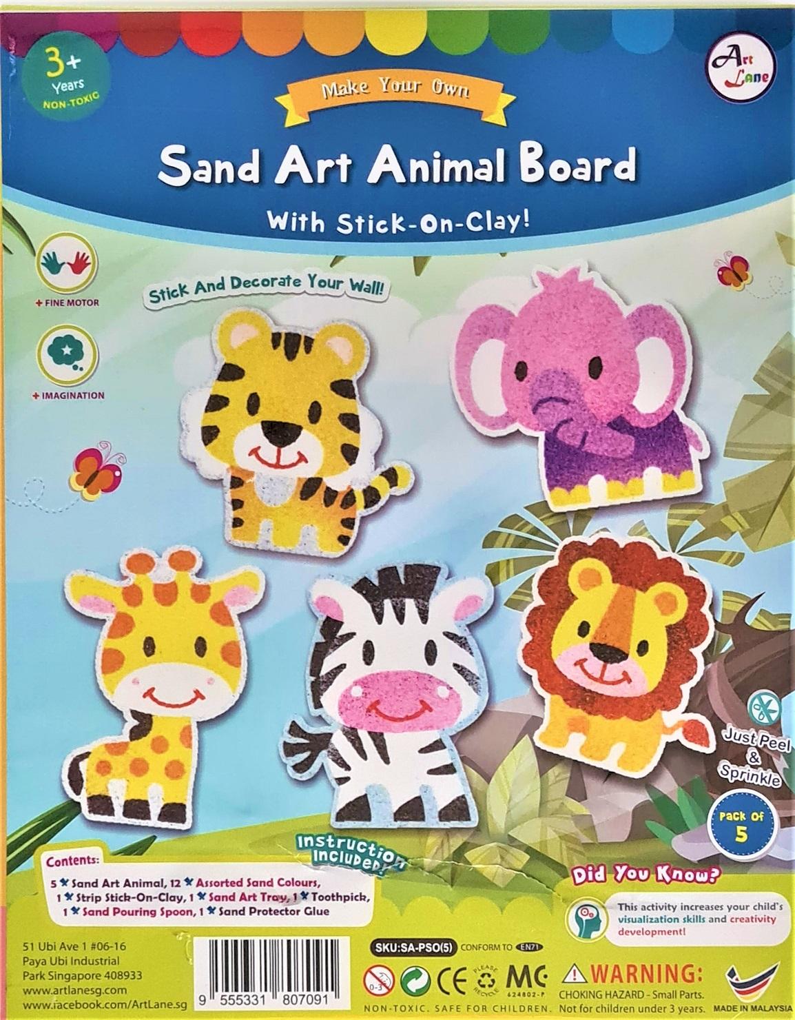sand-art-box-animal