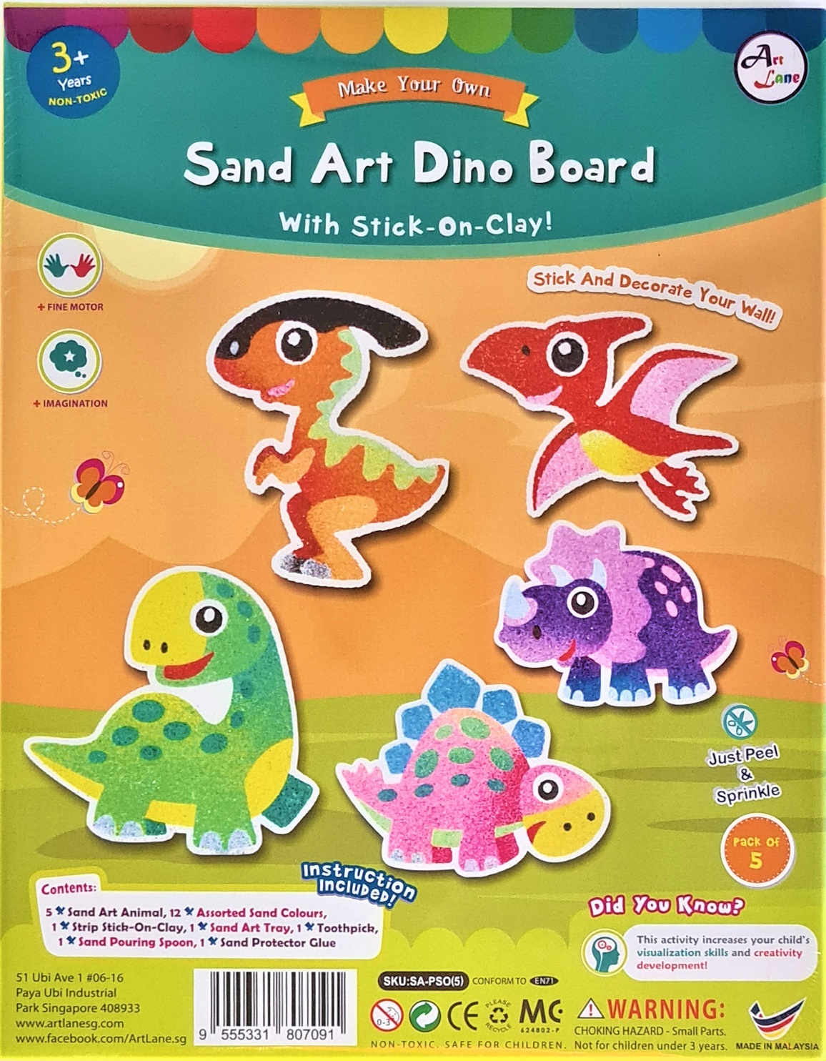 sand-art-box-dino