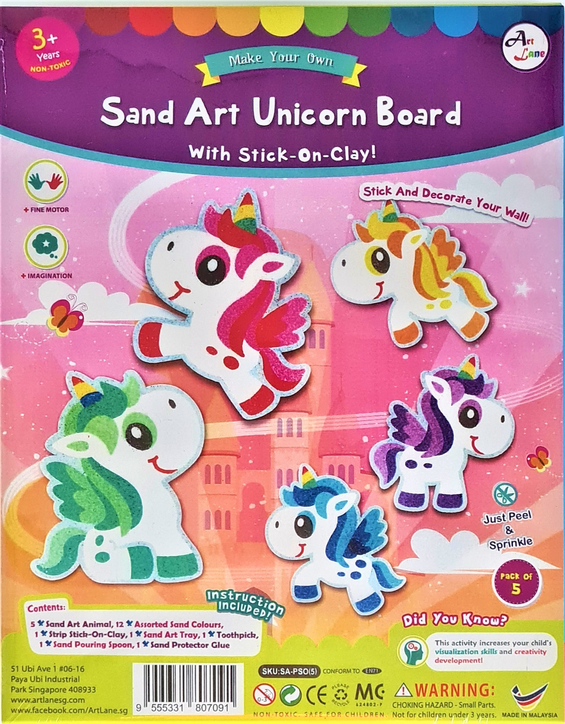 sand-art-box-unicorn
