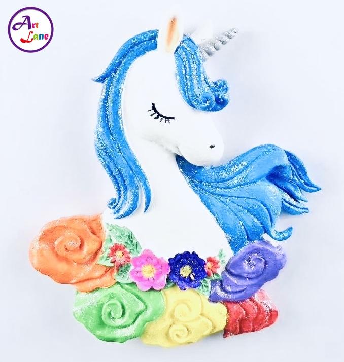 Unicorn_blue a