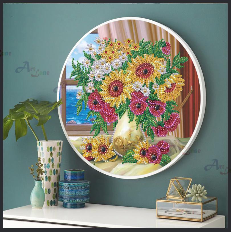 Circle-Frame-YKH72-01 with watermark