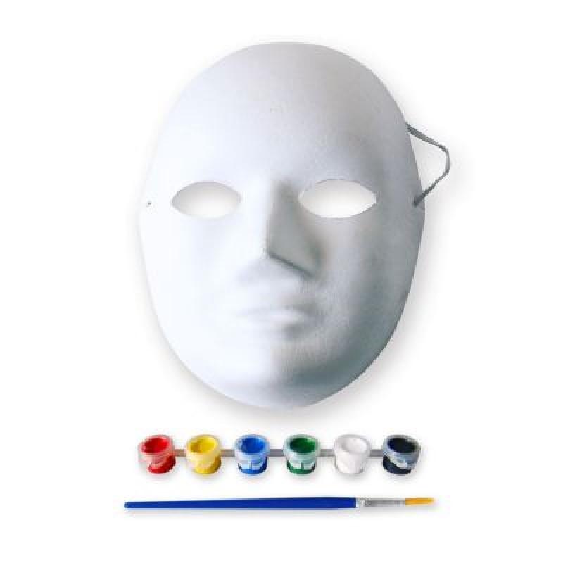 mask-painting-kit-04